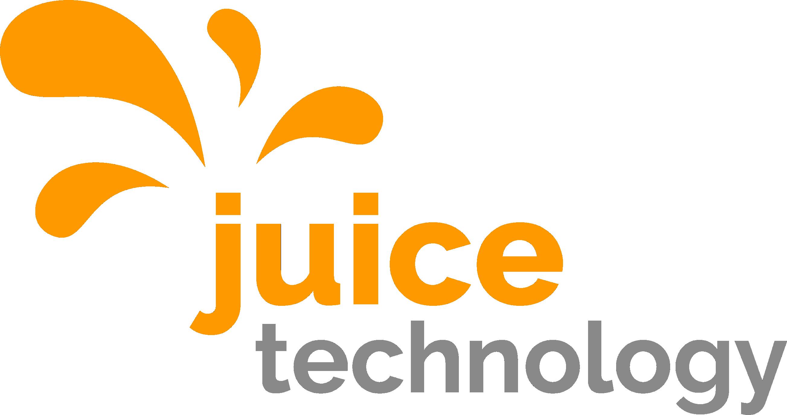 Juice Technology